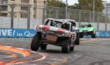 Stadium Super Trucks responds to CAMS, court judgement