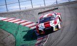 WORLD WRAP: Audi win Califonia 8 Hours