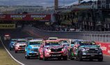 SuperUtes swap Sandown for Perth in 2019