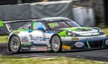 Craft-Bamboo Racing aiming to end season on a high in Ningbo