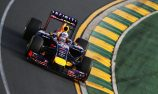 Ricciardo 'showed what was possible' with overtaking