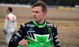 Tickford confirms Winterbottom departure
