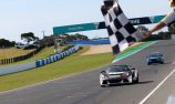 Simpson and Pollicina seal APC title with 6 Hour win