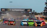V8TC announces Super3 name change, 2019 calendar