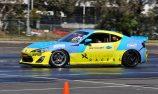 Victorian government pledges $7.7 million to motorsport