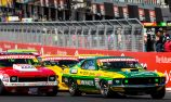 Grid set for TCM finale in Newcastle