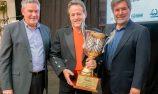 Australian GT inaugurates Tony Quinn Perpetual Trophy
