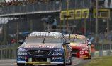 SVG avoids post-race penalty, DJRTP lodges protest