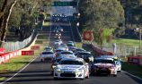 Toyota 86 title set to go down to the wire