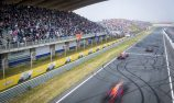 F1 'very interested' in Dutch GP