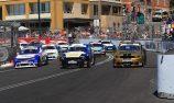 Aussie Racing Cars releases 2019 calendar