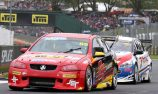 SUPPORTS: Smith wins NZTC Race 1 after Ross error