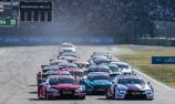 Jones: Supercars can learn from DTM