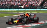 Ricciardo committed to see out season at Red Bull