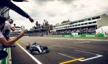JOHANSSON: Five-time champions and F1 as a speed contest