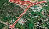 F1 boss expects Vietnam circuit to produce exciting racing