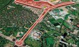 Vietnam secures 2020 Formula 1 berth