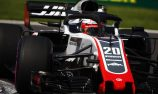Haas suggests shorter races will improve F1 show
