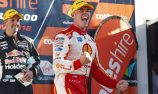 VIDEO: ARMOR ALL Summer Grill: Scott McLaughlin's maiden Supercars title