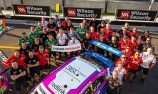 VIDEO: Drivers reflect on Nissan Supercars program