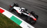 Court upholds Haas Monza disqualification
