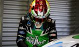 Whincup praises Winterbottom's 'big call'