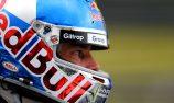 Van Gisbergen explains controversial pit stop