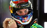 Lowndes hoping for 'Bathurst moment' in Newcastle send-off