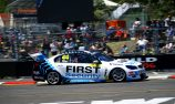 Pither extends Super2 Series lead after Dumbrell error
