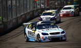 No change in approach for Super2 leader Pither