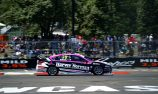 De Silvestro hails career-best Supercars finish