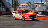 McLaughlin: Pukekohe proved mettle for title fight