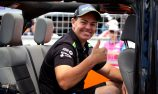 GALLERY: Craig Lowndes' Supercars send-off