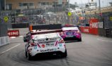 Nissan 'haven't achieved what we wanted' in Supercars
