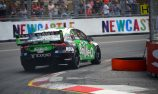 Edwards labels Winterbottom 'one of the best in history'