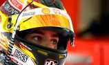 McLaughlin a different driver to 2017 showdown
