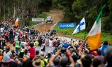 UPDATE: Rally Australia cancelled due to bushfires