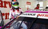 De Silvestro committed to Supercars despite Formula E role