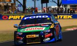 Falcon Memories: Mark Winterbottom