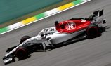 Sauber launches Junior Team