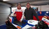 Network 10 extends MotoGP rights deal