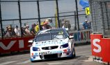 Pither wins Super2 Series after non-result in final race
