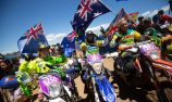 Australia makes history as sixth straight Women's World ISDE Champions