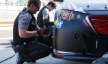 Erebus mechanic becomes latest D2BD ambassador