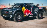 Price and Brabham to tackle Baja 1000
