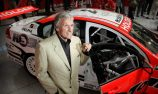 Walkinshaw would have been 'humbled' by Hall of Fame honour