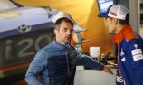 Hyundai signs Loeb for WRC, no deal for Paddon