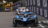 Formula E signs agreement aimed at South Korea race
