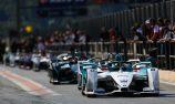 Alan Jones in favour of Formula E on Gold Coast