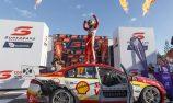 McLaughlin, Dixon finalists for prestigious NZ sporting award